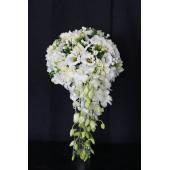 Bouquet de mariée 48