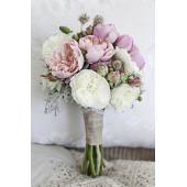 Bouquet de mariée 49