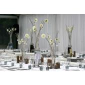 Centre de table 126