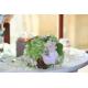 Bouquet de mariée 50