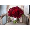 Bouquet de mariée 55