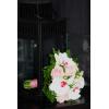 Bouquet de mariée 56