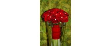 Bouquet de mariée 57