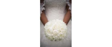 Bouquet de mariée 58