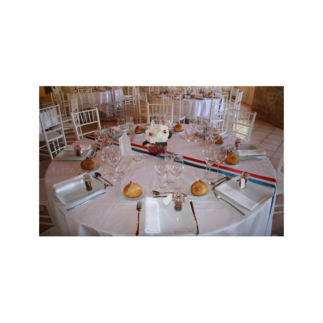 Centre de table 146