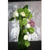 Bouquet de mariée 60