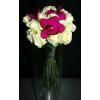 Bouquet de mariée 61