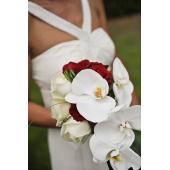 Bouquet de mariée 63