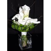 Bouquet de mariée 64