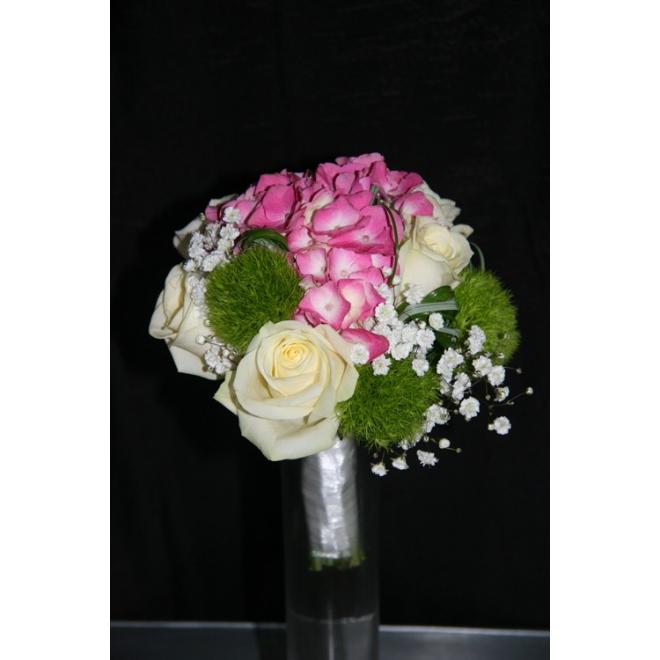Bouquet de mariée 65