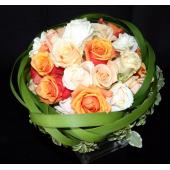 Bouquet de mariée 66