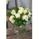 Bouquet de mariée 67