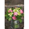 Bouquet de mariée 68