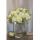 Bouquet de mariée 70