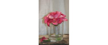 Bouquet de mariée 69