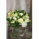 Bouquet de mariée 71