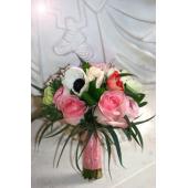 Bouquet de mariée 73