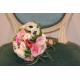 Bouquet de mariée 5