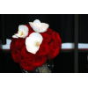 Bouquet de mariée 59