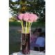 Composition de buffet mariage 3 - France Fleurs