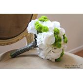 Bouquet de mariée 3