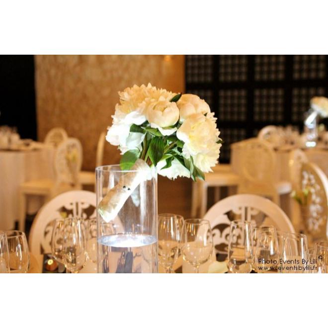 Bouquet de mariée 4