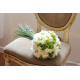 Bouquet de mariée 8