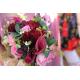 Bouquet de mariée 25
