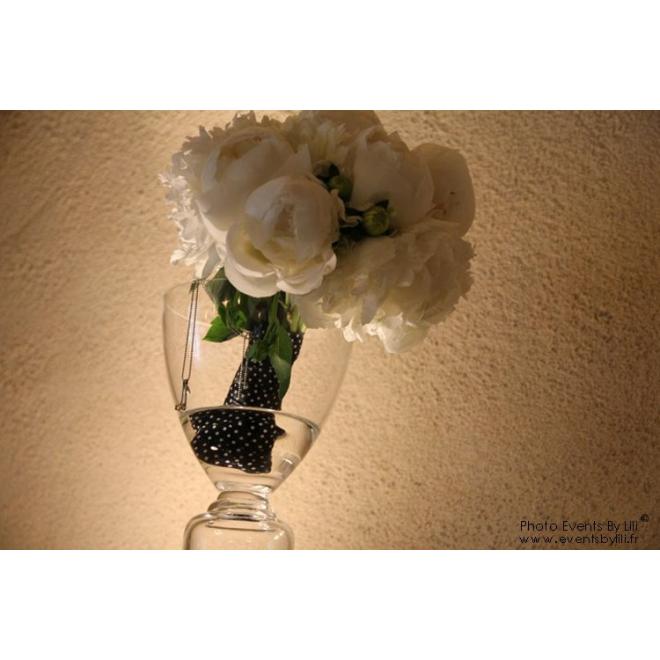 Bouquet de mariée 44