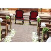 Décoration d'église 3