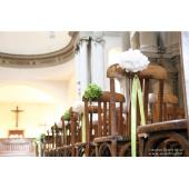 Décoration d'église 10