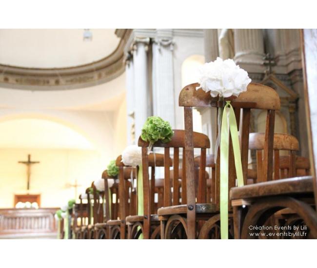 D coration d 39 glise 10 fleuriste bordeaux france fleurs for Decoration eglise