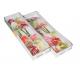 Carton de 6 anthurium variés - France Fleurs