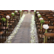 Sachet de 3200 pétales de roses