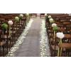 Pétales de roses fraîches x3200