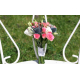 Bouquet demoiselle d'honneur English Touch