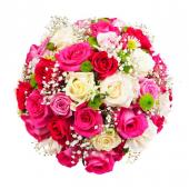 Bouquet Festival