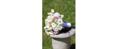 Bouquet de mariée 74