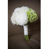 Bouquet de mariée 77