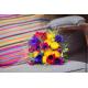 Bouquet de mariée 79