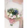 Bouquet de mariée 80