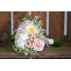 Bouquet de mariée 81