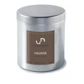 Bougie Havane