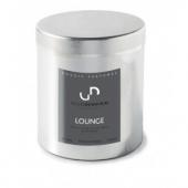 La bougie Lounge