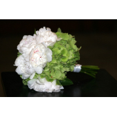 Bouquet de mariée 83