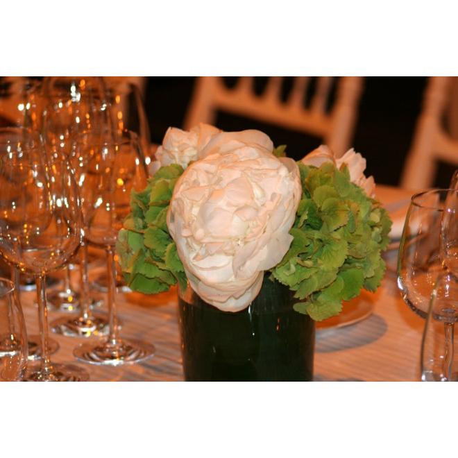 Centre de table 175 - France Fleurs