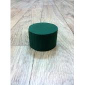 Cylindre de mousse mouillable (8cm)