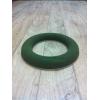 Mousse anneau (20 cm)