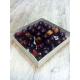 Pommes artificelles (30 pièces)