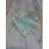 Pipette plastique (vendue à l'unité)